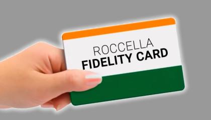 fidelitycard_2