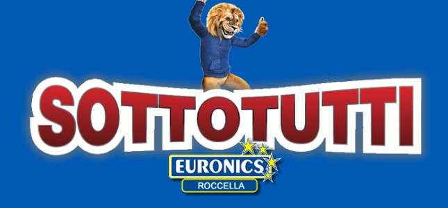 EURONICS_SOTTOTUTTI