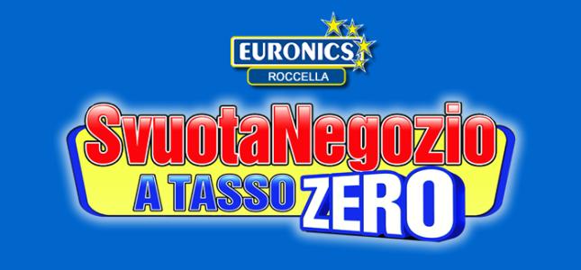 euronics_svuotanegozio